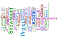 Project_showroom_word_cloud