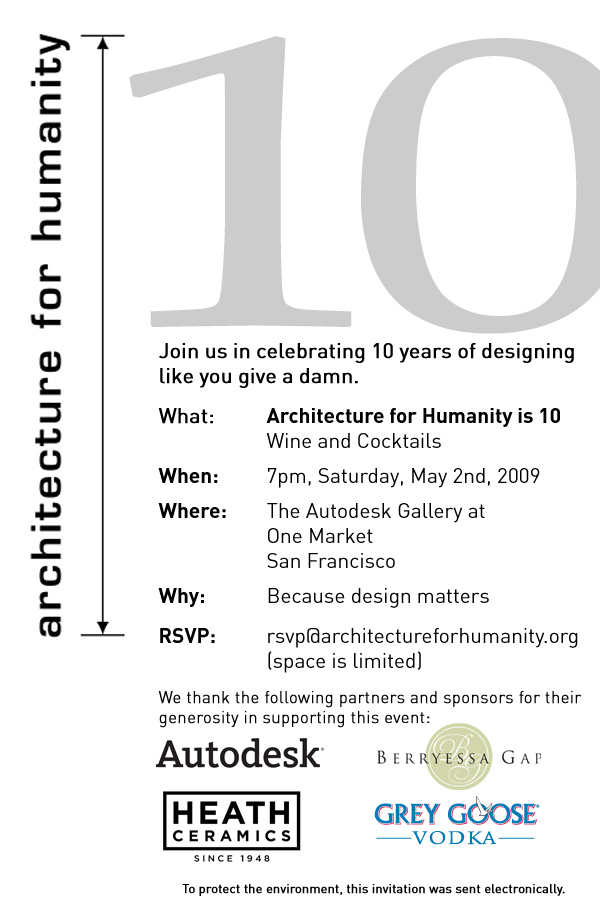 AFH_10Years_invite