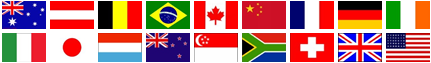 Fusion_countries