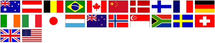Publisher_flags