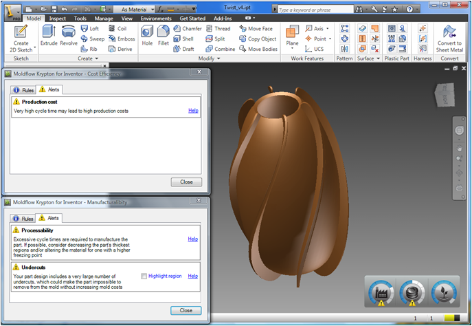 free download solidworks