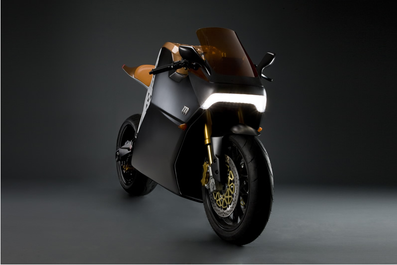 Mission_one_motorcycle