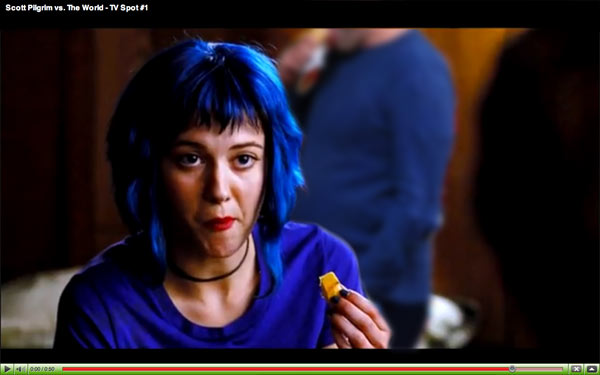 ScottPilgrim-Chick-Vaughn