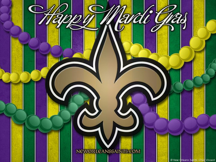 Saints_mardi_gras