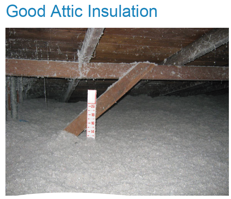 Good_attic_insulation