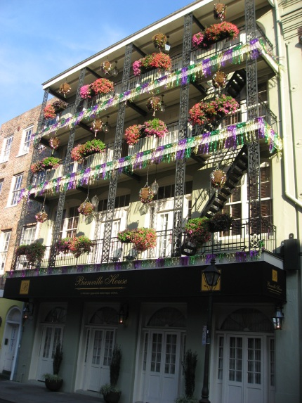 New_orleans_architecture