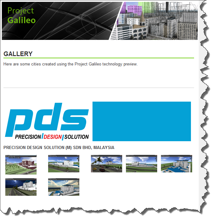 Pds_on_page