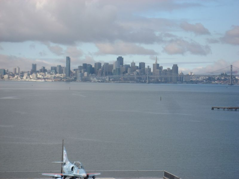 09_view_of_san_francisco_from_deck