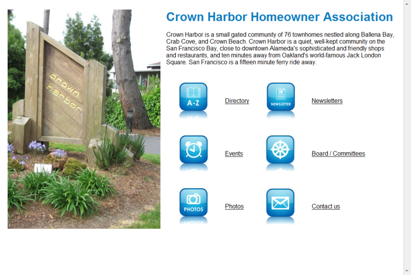 Crown_harbor