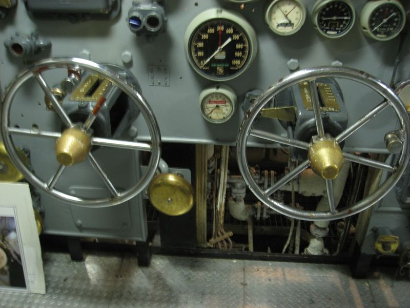 05_engine_control_engine_room