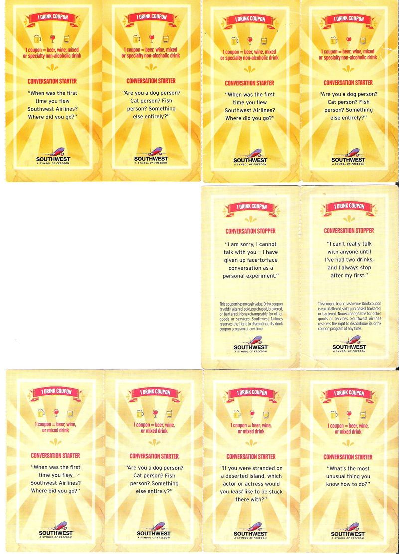 SW_drink_coupons1