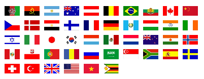 Country_flags