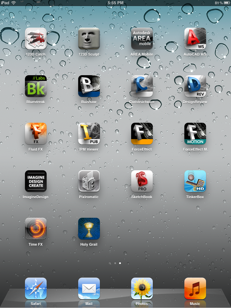 Ipad_screen