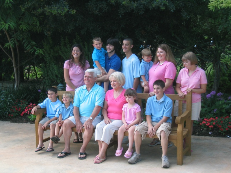 With_grandchildren