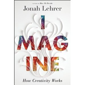 Imagine_Jonah-Lehrer1