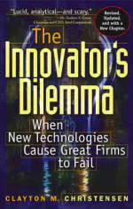 The-innovators-dilemma-christensen-en-297