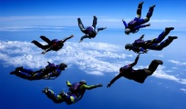 Basejump_preview