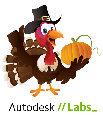 Autodesk_labs_turkey