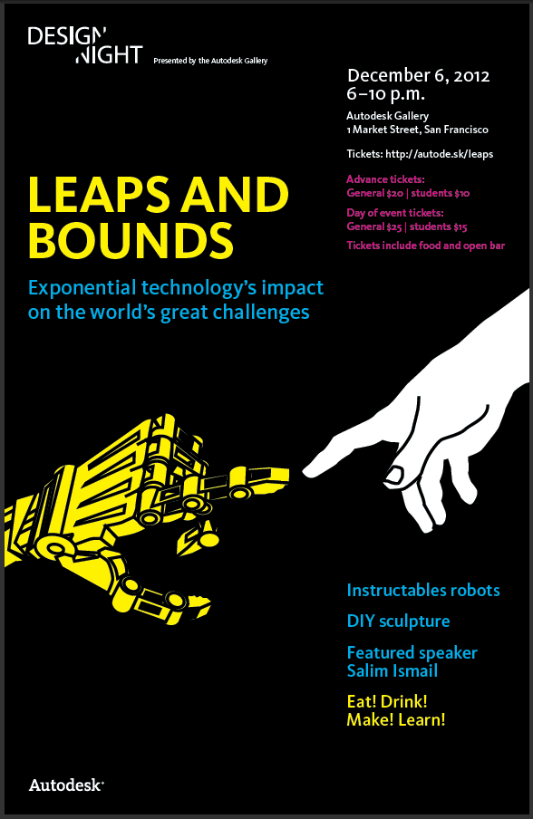 Leaps_and_bounds