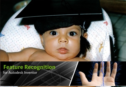 Feature_recognition_will_graduate