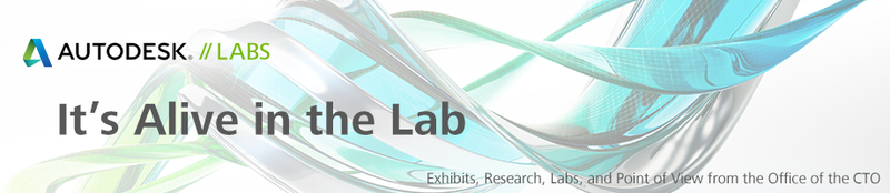 Labs_banner_2013