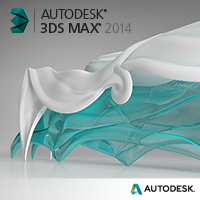 3ds-max-2014-badge-200px