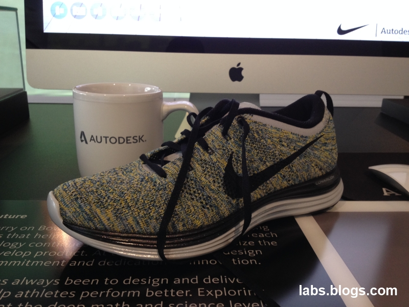 Its_alive_ibn_the_lab_shoe