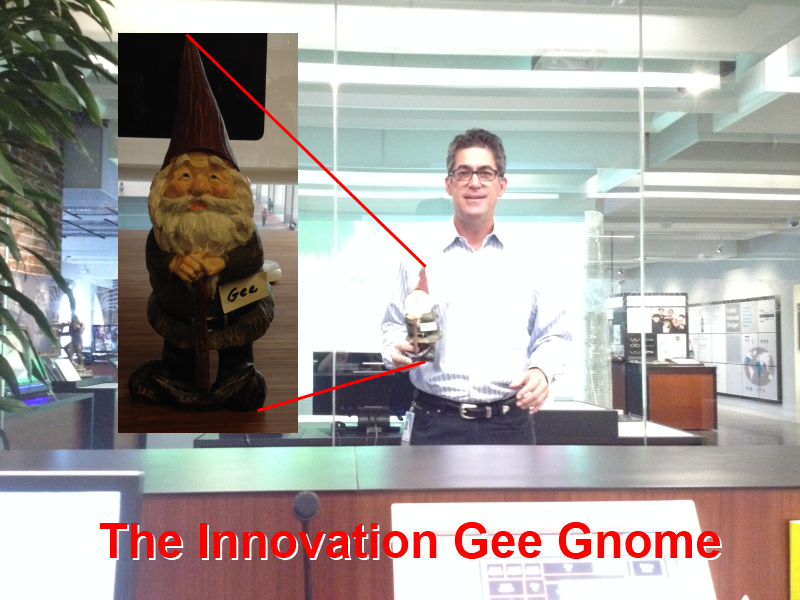Innovation_genome