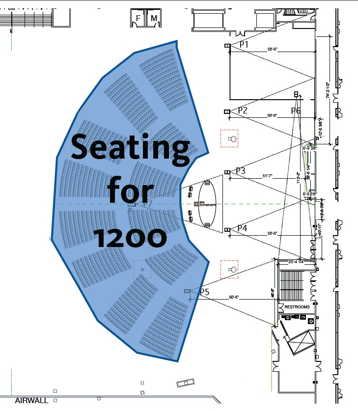 Innovation_forum_seating