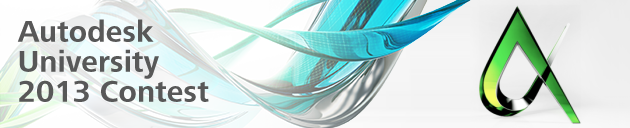 Au2013contest_banner_2013_layers