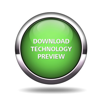 Download_tech_preview