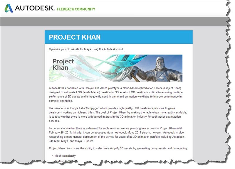 Khan_feedback_community