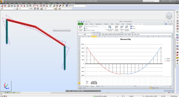 Autodesk® Robot™ Structural Analysis Professional 2010