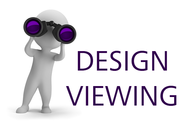Design_viewing