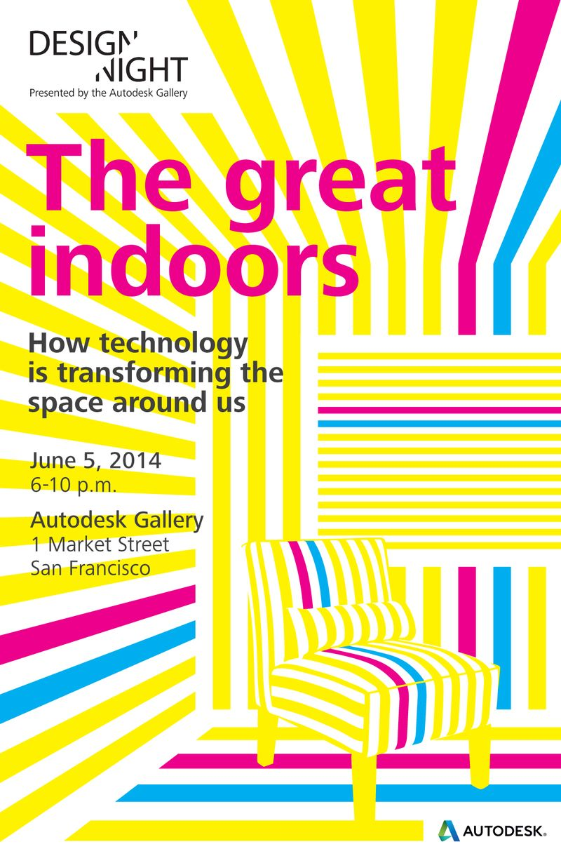 Great_indoors