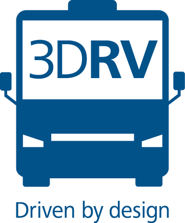 3drv-bus-logo-square-small-1color