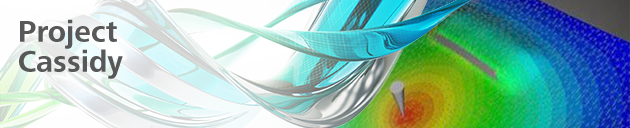 Cassidy_banner_2013_layers