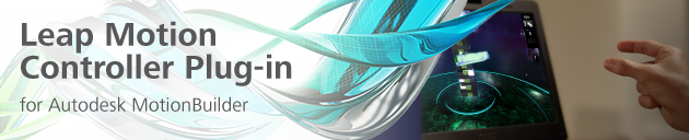 Leapmotion_motionbuilder_banner_2013_layersv6