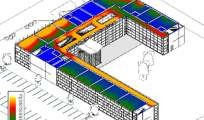 Daylighting_analysis_preview2
