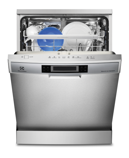 Electrolux_dishwasher