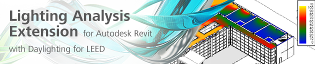 Revit_daylighting_analysis_banner_2014_layers2