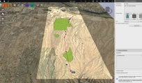 Infraworks_corridor_optimization_preview