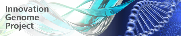 Innovation_genome_banner_2013_layers_v6
