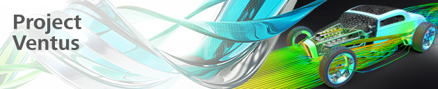 Ventus_banner_2013_layers