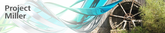 Project_miller_banner_2013_layersv6