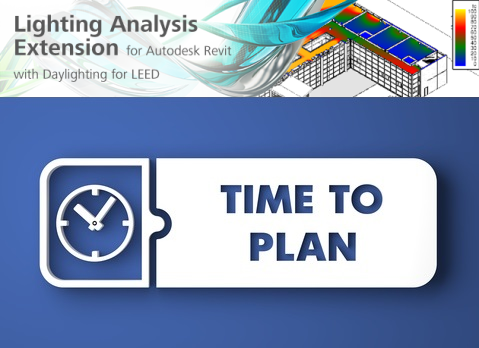 Light_analysis_extension_daylighting_leed