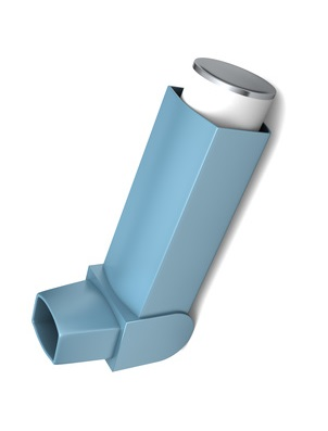 Traditional_inhaler