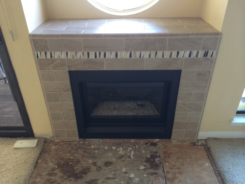 How To Replace The Fireplace In Your Bedroom In 17 Easy Steps It