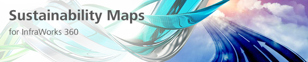 Sustainability_maps_banner_2015_layers