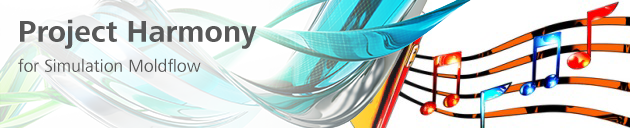 Harmony_banner_2013_layers